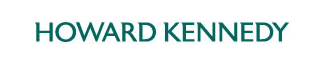 Howard Kennedy Solicitors