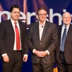 17th Annual Shared Ownership Investment Conference