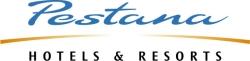 Pestana Resorts