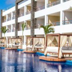 Artisan Vacation Club Partners With Interval International