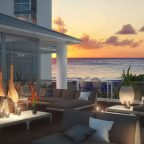 The Pering Group affiliates Azure Beach Residences with Preferred Residences