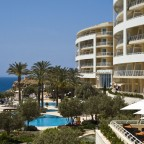 Club Paradiso Golden Sands Malta