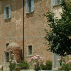 Cortona Manor House & Spa in Tuscany affiliates to Interval International