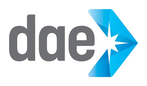 Dial An Exchange Ltd