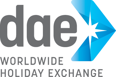 Dial An Exchange Ltd