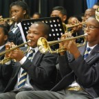 Dedication of the Ron Haylock Room in South Africa