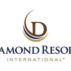 DiamondResorts