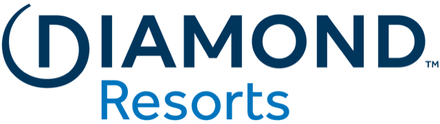 Diamond Resorts™