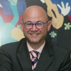 Wyndham Hotel Group appoints Dimitris Manikis to lead growth across Europe, Middle East, Eurasia & Africa