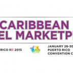 Interval International Host Sponsor Of Caribbean Travel Marketplace