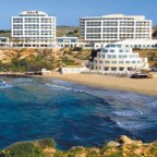 RCI Adds 70 Affiliated Properties During First Half of Year - RDO Timeshare