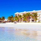Island Seas Resort In Grand Bahama Joins RCI Affiliate Network