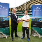 Karma Resorts announces sponsorship of England Sevens Rugby