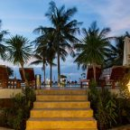 RCI and The Registry Collection® Welcome Kembali Vacation Club in Gili Air, Indonesia