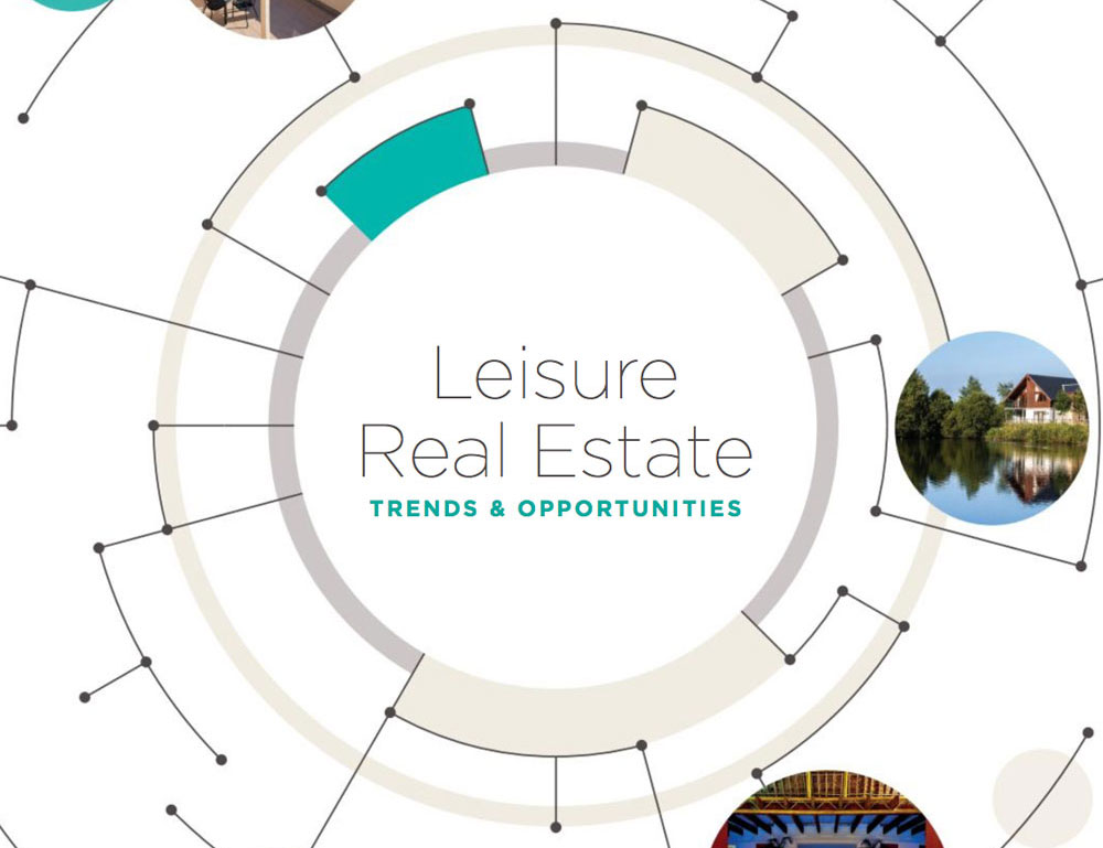 RCI launches shared vacation ownership industry white paper