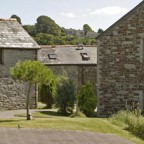 Privileged holidays for DAE members in Cornwall