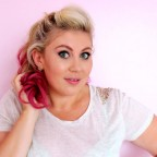 YouTuber Louise Pentland Confirmed as Guest Speaker - RDO5 Conference