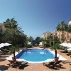 Marriott Vacation Club European resorts join RDO