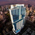 Panama Megapolis Investment Group affiliates its vacation club to Interval International