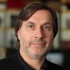 Michael Levie