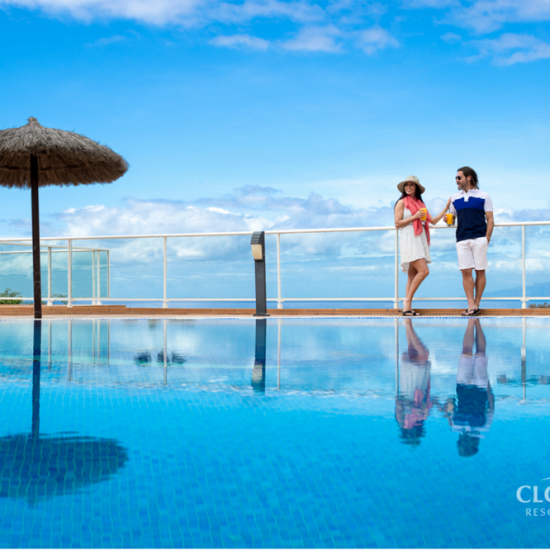 CLC World Resorts & Hotels´ resorts garner Trip Advisor Certificates of Excellence