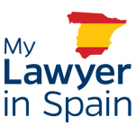 MLS Lawyers & Solicitors SLP