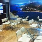 Plaza Hotéis opens high tech timeshare sales center in Brazil - RDO