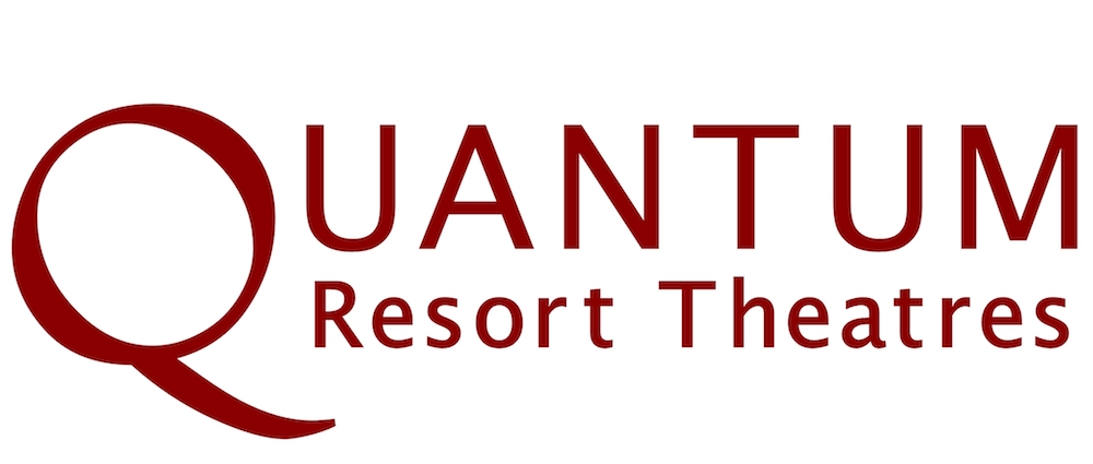 Interval International welcomes Quantum Resort Theatres to its Affiliate Advantages programme