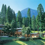 RCI Adds Two Affiliated Properties in Kyushu, Japan