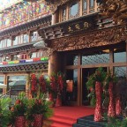 RCI Expands Timeshare Exchange Network with Two Affiliations in China