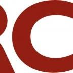 RCI-Logo-Sept-13_CMYK.preview
