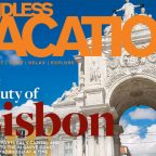 RCI Receives Three Awards for its Endless Vacation Magazine