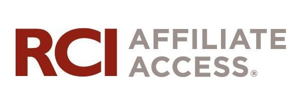 RCI Affiliate Access® Program: Two New Solutions Provide Resort Operation Efficiencies