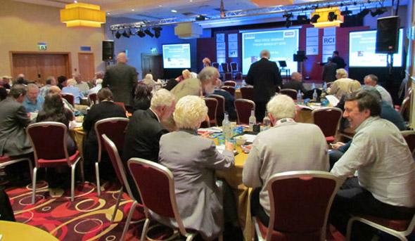 RDO TATOC Seminar 2015