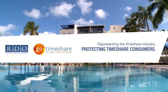 RDO Protecting Timeshare Owners