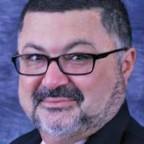 Ramy Filo (300)