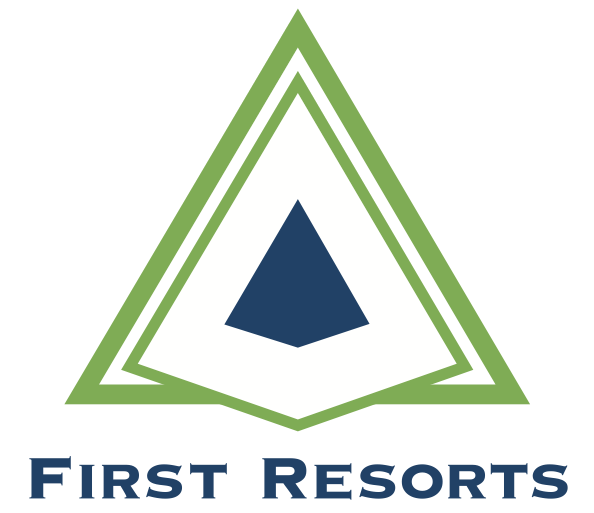 First Resorts Europe
