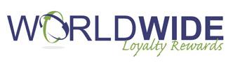 Worldwide Loyalty Rewards