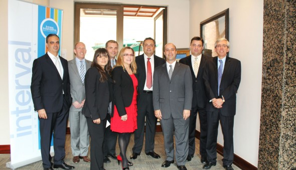 Shared Ownership Investment Seminar in Colombia-r50