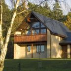 RCI adds UK resorts Belton Woods and Slaley Hall to portfolio