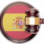 Supreme Court rulings in Spain