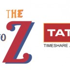 TATOC the Timeshare Association launches video campaign