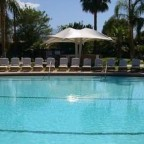 The Dunes Club In Palm Springs Area Of California Joins RCI - RDO