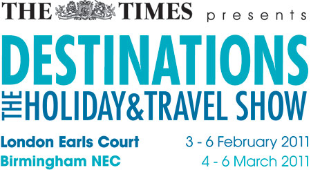 The-Times-Travel-Show