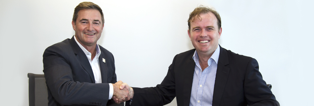 Australian Timeshare and Holiday Ownership Council forms alliance with the Accommodation Association of Australia