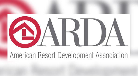 arda-logo-composition