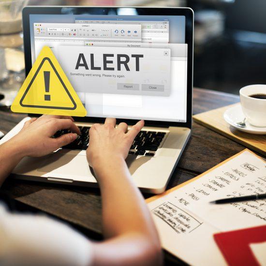 Consumer alert: timesharecompensation.co.uk (January 2017)