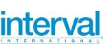 logo-interval