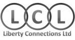 logo-lcl2