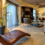Azure Galaxy Suite wins Malta's Leading Hotel Suite at 2016 World Travel Awards